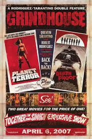 thanksgiving themed movies what are the best thanksgiving movies