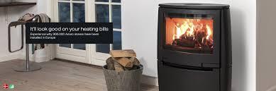 wood stove find the best wood burning stoves at adurofire com