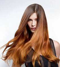 best hair dye brands 2015 professional hair color brands and hairstyles color reviews
