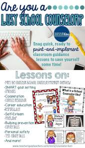 25 best ideas about elementary guidance lessons on pinterest