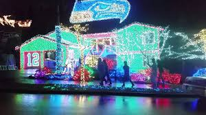 best price on christmas lights best christmas lights ever youtube