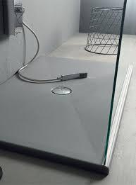 piatti doccia acrilico piatto doccia rettangolare acrilico h 3 cm pavone casa