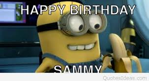 Minions Birthday Meme - funny minions memes backgrounds with minions sayings
