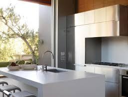 kitchen remarkable small kitchen design and layout ravishing