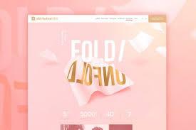 graphic design ideas inspiration web design inspiration heydesign com