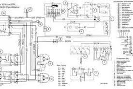 bmw e36 starter wiring diagram wiring diagram