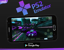 apk emulator pro ps2 emulator free 1 0 apk android 2 3 2 3 2