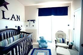 Decorating Baby Boy Nursery Baby Boy Rooms Ideas Decorating Baby Boy Nursery Ideas