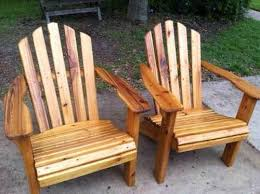 How To Paint An Adirondack Chair What Color Should I Paint My Adirondack Chairs