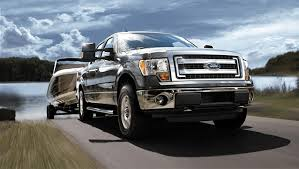 2014 ford f150 prices 2014 ford f150 prices and specs