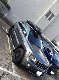Audi Q5 Thule Dynamic 900 - thule dynamic 900 черный