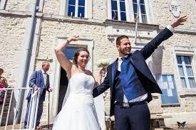 photographe mariage la rochelle galerie photo mariage facella photographie ile de