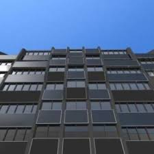 location bureau boulogne billancourt location bureau boulogne billancourt hauts de seine 92 149 m
