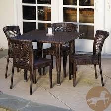 28 best outdoor patio furniture images on pinterest decks