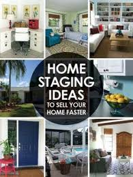 sell home interior products home staging tips and ideas improve the value of your home