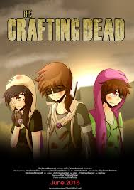 Crafting Dead Map The Crafting Dead By Nightcoregirl98 On Deviantart