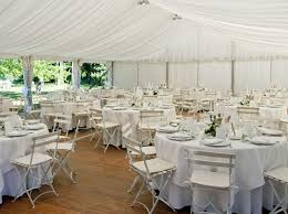 linen rentals dallas wedding rentals rental arches tents