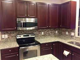 lowes kitchen backsplashes backsplash at lowes medium size of kitchen glass tile mosaic tile