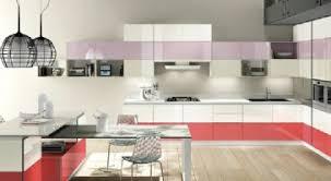 jeremy wright kingsbridge kitchen showroom salcombe