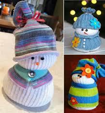 schneemann tips pinterest sock snowman snowman and socks