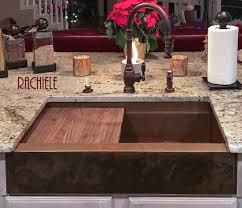 copper sinks online coupon sink copper sinks direct coupon rectangular bathroom