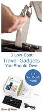 3 low cost travel gadgets every traveler needs rover at home