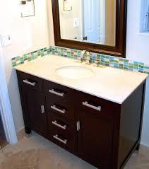 Bathroom Vanities With Marble Tops Bathroom Vanities Phoenix Az Allure Bathroom Remodeling
