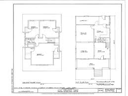 small bungalow small house plans bungalow company 20 small beautiful bungalow