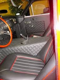 Auto Upholstery Utah Executive Touch Automotive Upholestry Sioux Falls Sd Shulte