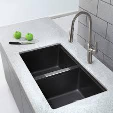 kohler cast iron kitchen sink kohler cast iron kitchen sink awesome kitchen sink double home