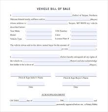 bill of sale template car auto bill of sale template