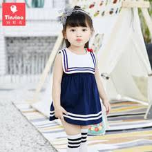 popular infant sailor dress buy cheap infant sailor dress lots