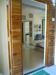 Interior Design For Mandir In Home Shri Shani Shignapur Mandir Wagholi Fulare Enjoy Nature Like