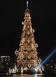 Outdoor Christmas Decorations Montreal by Portuguese Christmas Trees If You Would Like To Experience What