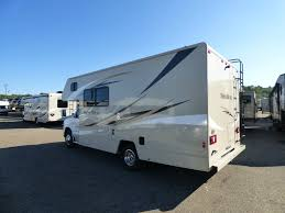 general rv rentals in wixom mi rv rentals in michigan and ohio