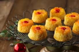 pineapple coconut upside down cupcakes kraft recipes