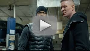 Seeking Episode 10 Power Season 4 Episode 10 Tv Fanatic