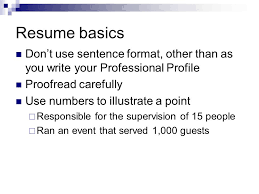 sample profile in resume persuasive essay transition words essay topics for the book the