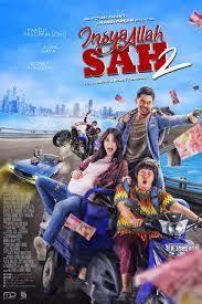 download film alif lam mim cinemaindo streaming film satria heroes revenge of darkness 2017 ganool