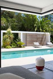 Construire Une Petite Piscine 204 Best Jardin Avec Piscine Images On Pinterest Swimming Pools