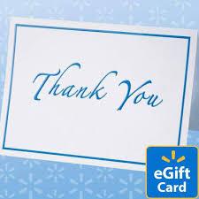 e gift card basic blue walmart egift card walmart
