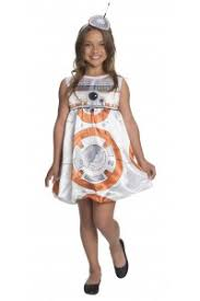 star wars costumes collectibles