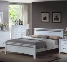 Timber Bedroom Furniture by Tayla Timber Bed Online White Chocolate Bedroom Furniture