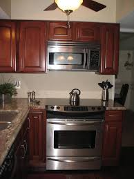 kitchen kitchen remodeling st louis decor modern on cool cool