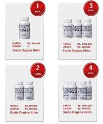 vimax vimax asli vimax canada efek samping vimax