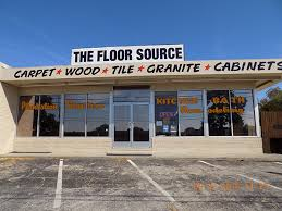 the floor source more storefront hallmark floors