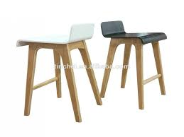 chaise pour ilot cuisine chaise chaise haute de cuisine unique chaise haute cuisine bois