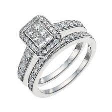 Wedding Engagement Rings by Rings Engagement Rings U0026 Wedding Rings H Samuel