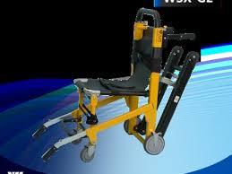 9 stryker stair chair stryker stair chair adastra noir vilaine com
