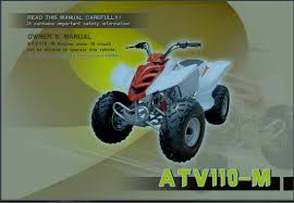 products by assorted manuals at chineseatvmanuals coolsports